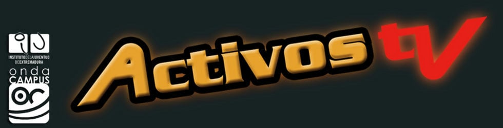 ACTIVOS TV