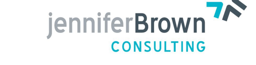 Jennifer Brown Consulting