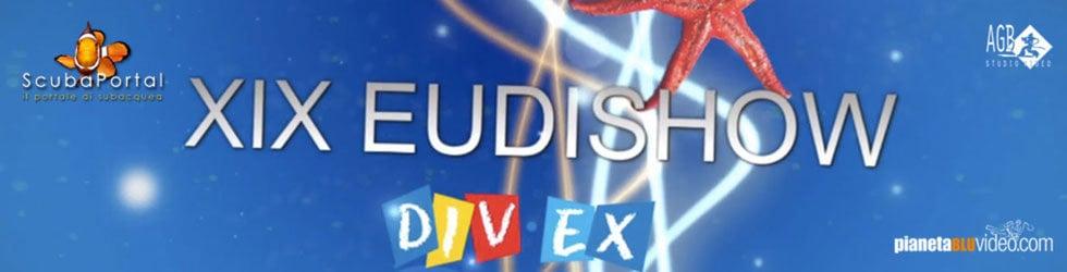 Virtual Eudi Show Channel