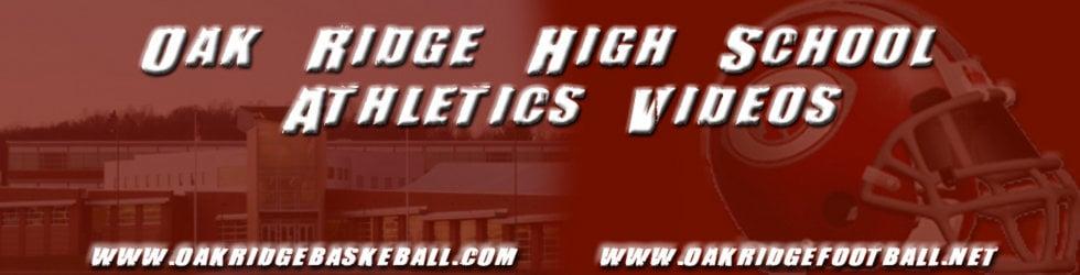 Oak Ridge Athletics