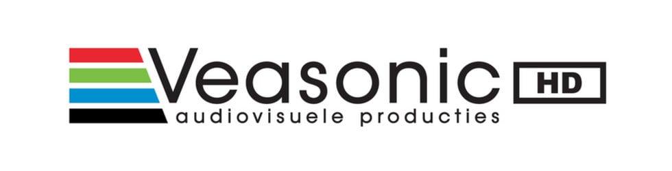 Veasonic