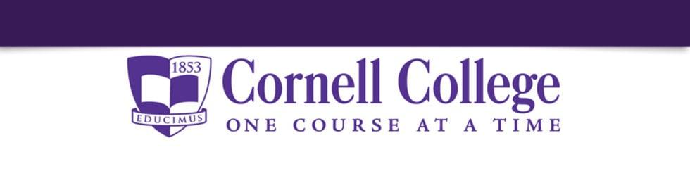 Life at Cornell