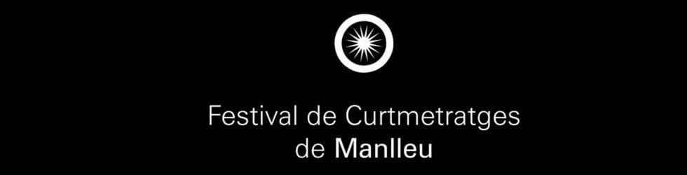 Manlleu Film Festival