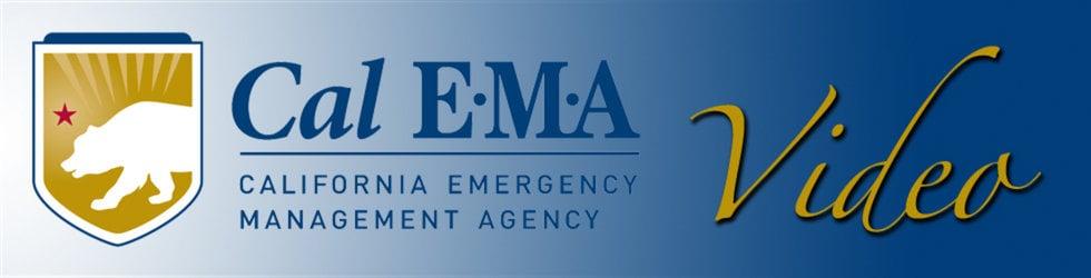 Cal EMA Video