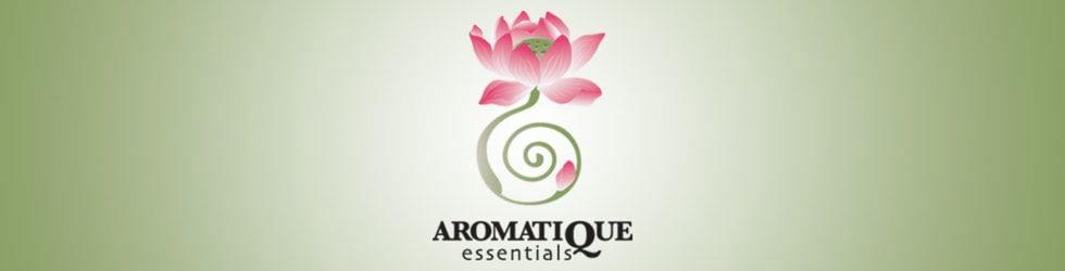 Aromatique Essentials