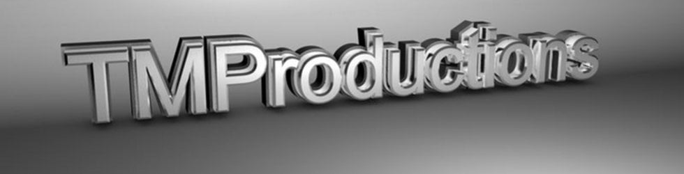 TMProductions