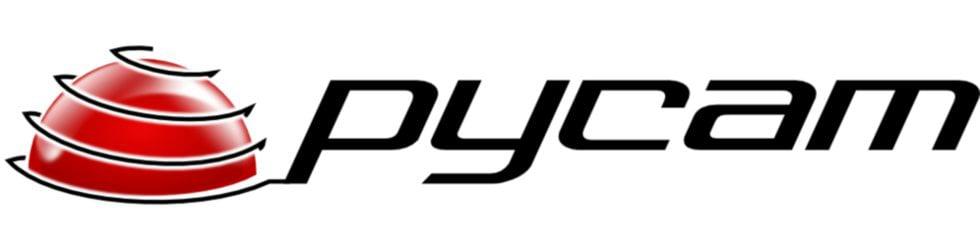 PyCAM tutorials