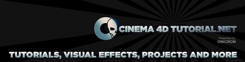 www.cinema4dtutorial.net