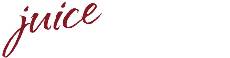 Juice - Dina Mande - Wine Reel