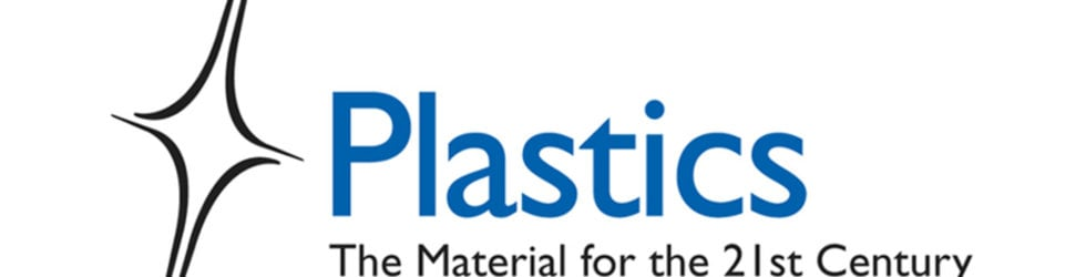 PlasticsEurope