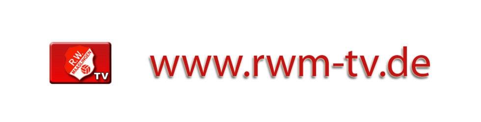 RWM TV