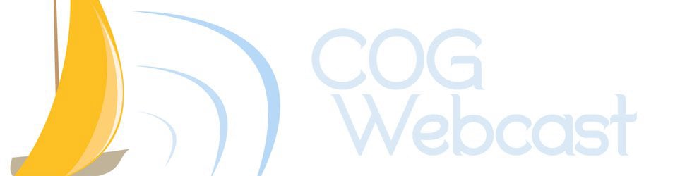 COGWebcast