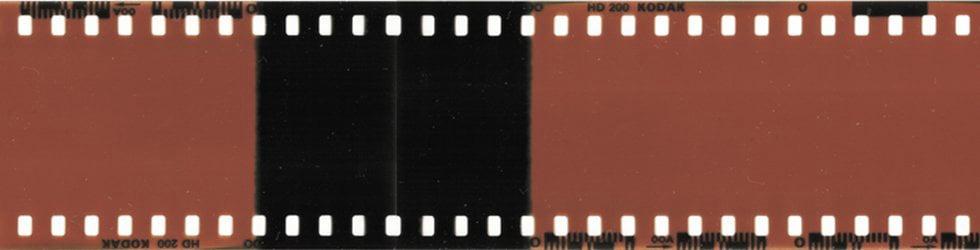 UBC Documentary 436