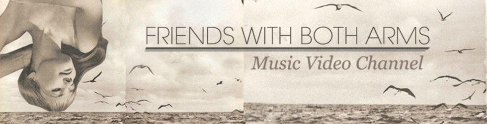 FWBA Music Video Channel