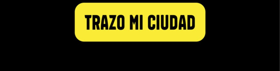 www.trazomiciudad.cl