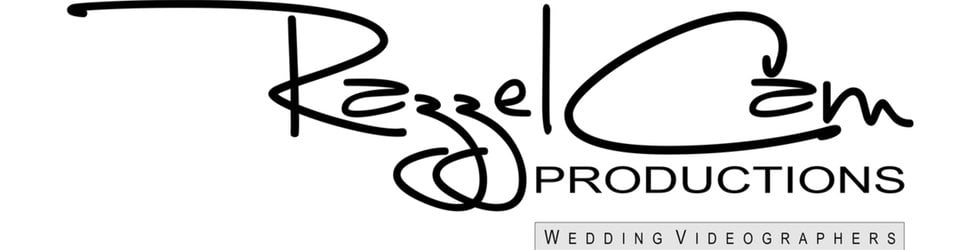 RazzelCam Productions