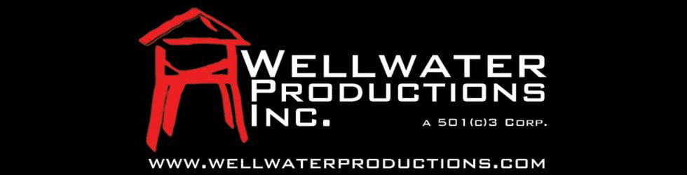 Wellwater Productions