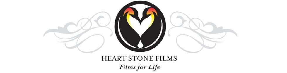 Heart Stone Films :: Films for Life