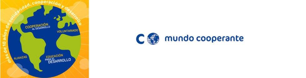 Mundo Cooperante Channel