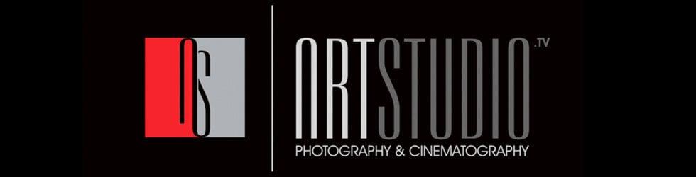 Art Studio Channel