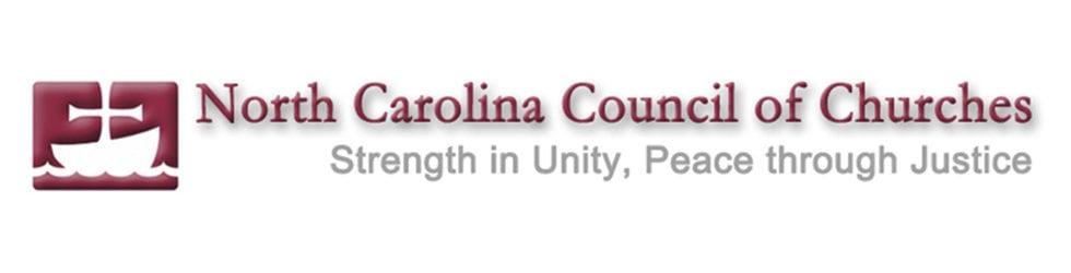 North Carolina Council of Churches