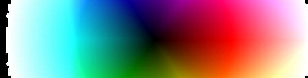 Colorzine TV