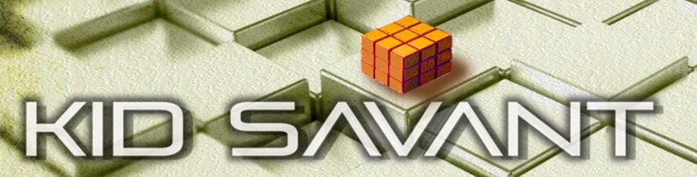 Kid Savant