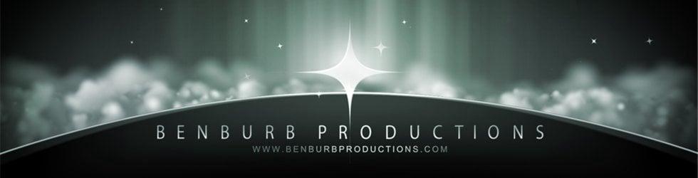 Benburb Productions
