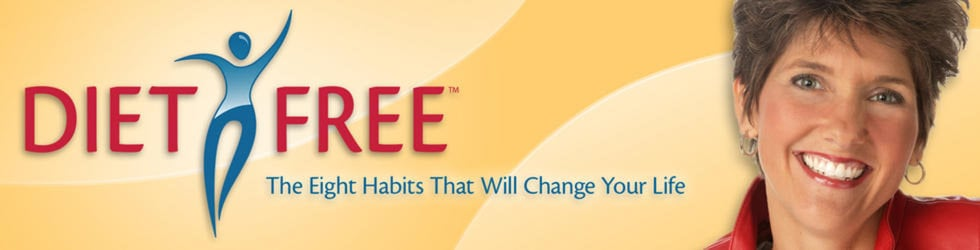 DIET FREE Video Seminar Program