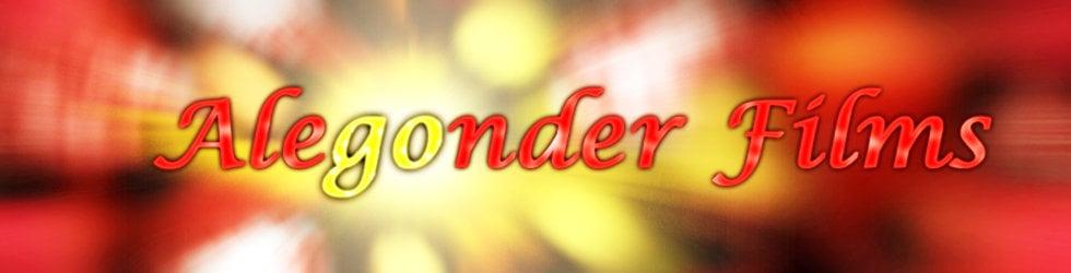 Alegonder Films