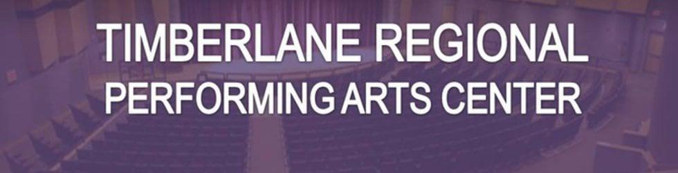 Timberlane Performing Arts Center