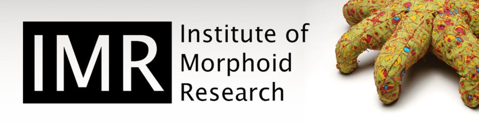 Institute of Morphoid Research