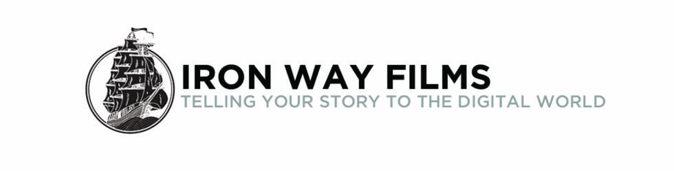Iron Way Films