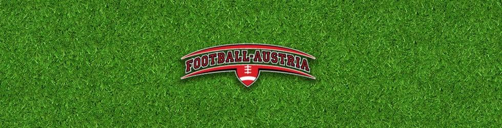 Football-Austria
