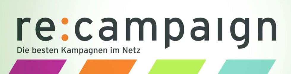 re:campaign 2011