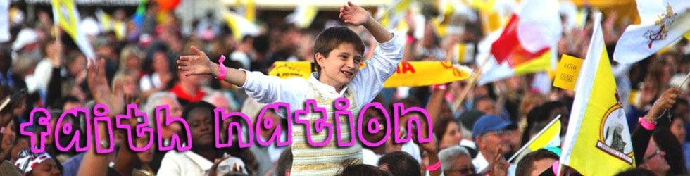 Faith Nation