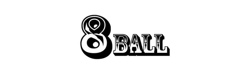 8ball channel