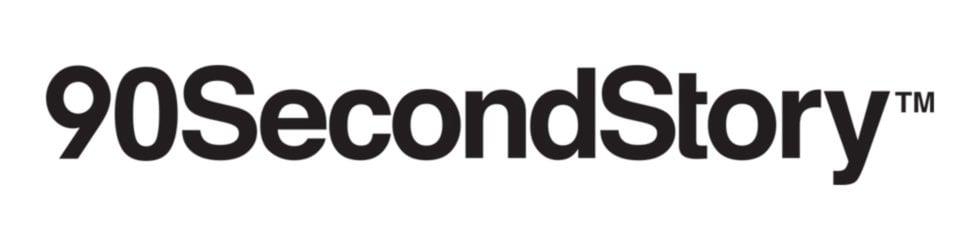 90SecondStory