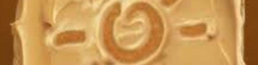 Peanut Butter Toast 42