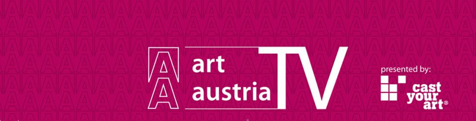 art austria TV