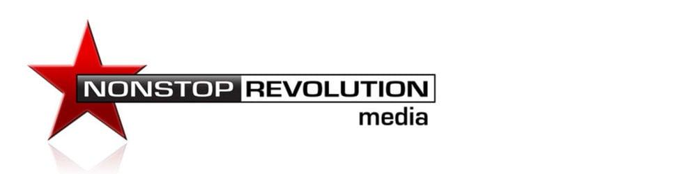 OZM TV
