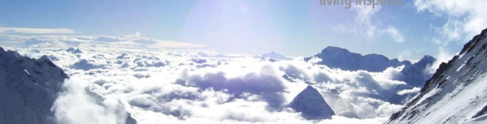 Nepal - Always Perfect