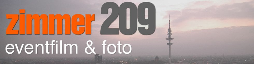 zimmer209