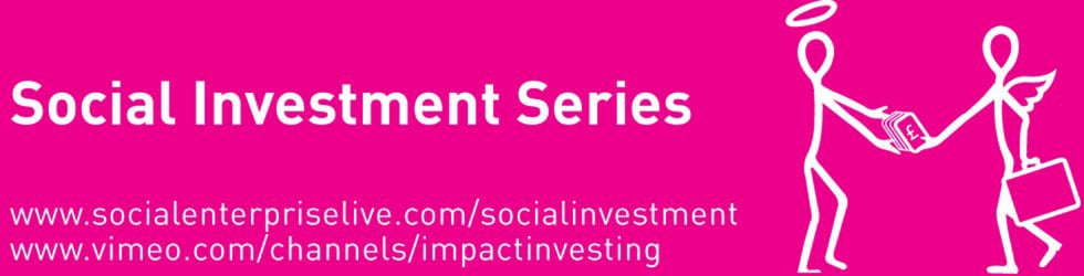 Social Investment Series