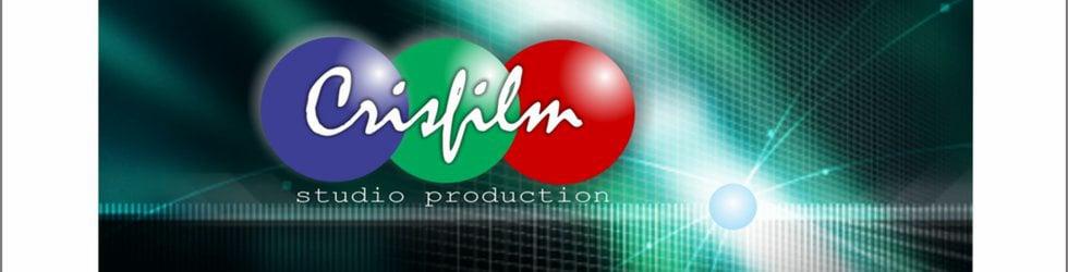 Crisfilm