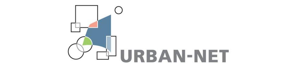 URBAN-NET