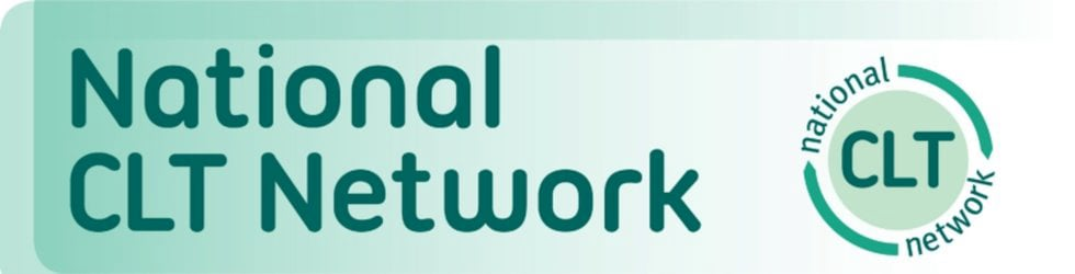 The National Community Land Trust Network