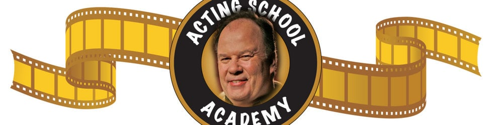 Acting School Academy Episodes