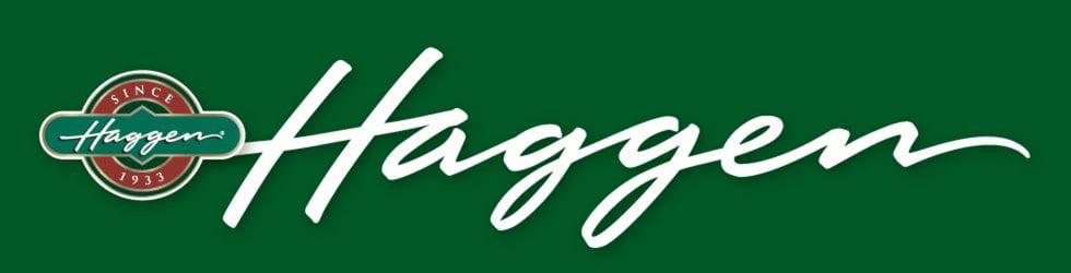 Haggen Food & Pharmacy
