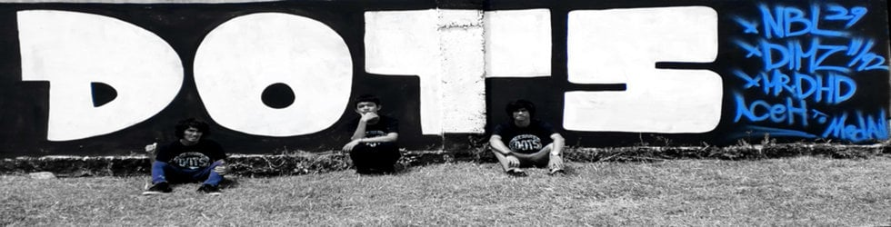 D.O.T.S Crew Production 2011